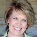 Kathleen Thoren, MA