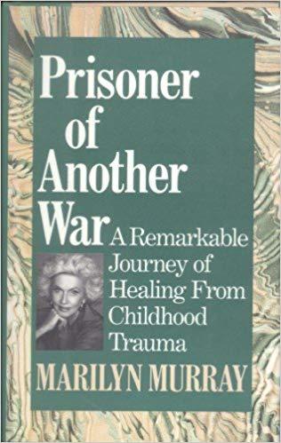 Prisoner of Another War Book