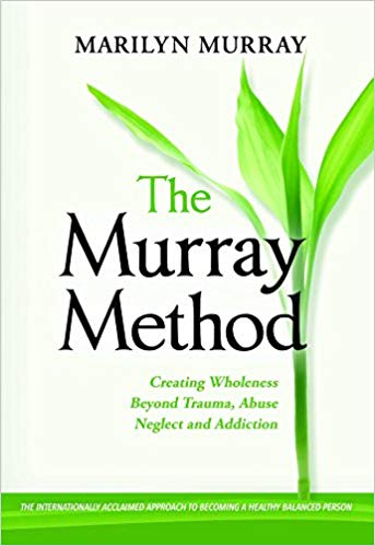The Murray Method Book