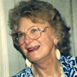 Virginia Satir (1916-1988)  Renowned Author, Therapist, Educator  Founder of the Avanta Network